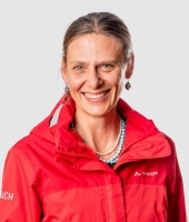 Sandra Dominika Sutter