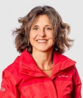 Jutta Sandner