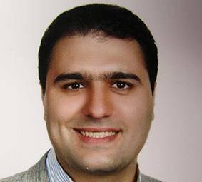 Mansouri Emad