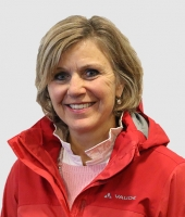 Jeannette Schumacher