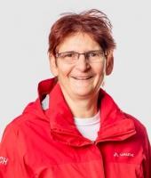Monika Hollenstein