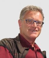 Anselmo Loretan